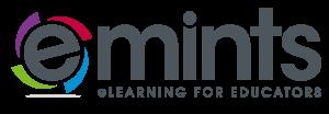 eMINTS eLearning for Educators